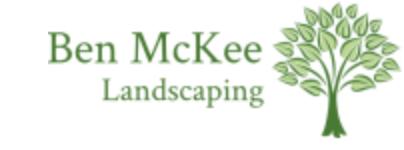 Ben McKee   Landscape and Gardening